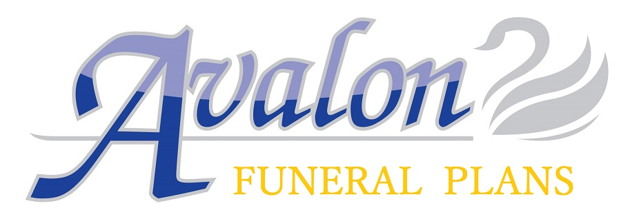 Compare Sunlife Direct Funeral Plans From Just 9 Per Month